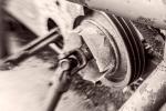 1_50-en-scherp-machine-medium-21407f4160c45d93b2dce1a37e26e6eaced04941