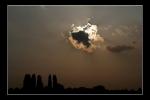 site_silhouet-large-0866c990951abba6005d9ed008a68f1b431bcc4d