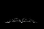 daisy-boek-76012fc7801a39051946943070af617f37048293