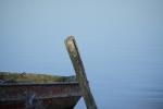 oude-roeiboot-site-117cdbd903dc00e18fbaa83b2cc07e4493502e0d