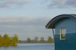 waterwoning-contrast-5e8681fb977f65a55c603ddcf972de2f347e3871