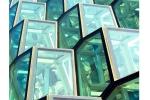 glasimpressie-klein-3c4457036c835414614f197443d1634e53d01989