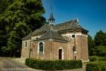 kapel-onze-lieve-vrouw-van-den-akker-minderhout-4067298958d3d67814735e14a0e551ba699a5a75