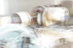 evelien-fcad6f918da05b7570725d8955d686ca1dd2a542