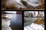 siberische-winter-alfons-damhuis-large-3ca4d30acf3c3dc0b09083112fb7a2cf48d8cf93