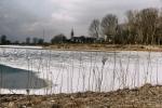 geul-in-de-winter-e4fcbf6615a0a1881ddfa9e8060e5535e0895308